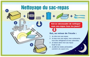 sac_repas