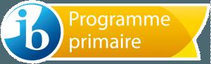 Logo-IB-programme-primaire-3