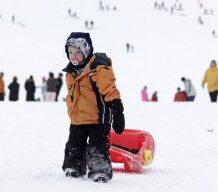 Ski-neige-Lausanne-enfant_pics_809