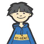 saint_remi