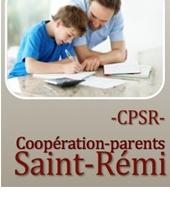 CPSR_widgets