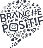 branche-positif_coldr