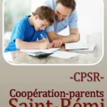 cooperation_parents