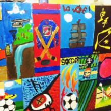 murale4