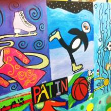 murale5