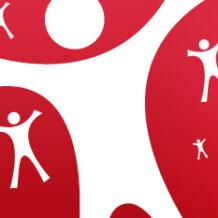 Fondation-Enfants-Diabetiques