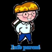 info_parent