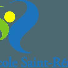 Portes ouvertes de l'école Saint-Rémi le 30 janvier 2018