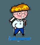 petitsuperremi-info_parent